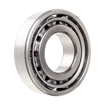 Nsk N311Wc3 Single Row Cylindrical Roller Bearing