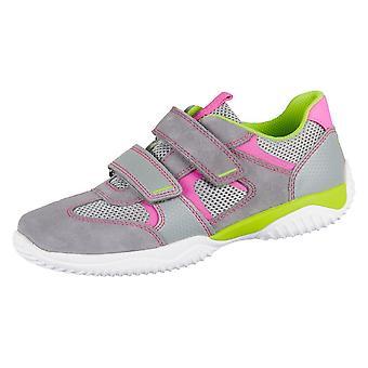 Superfit Storm 40938026   kids shoes