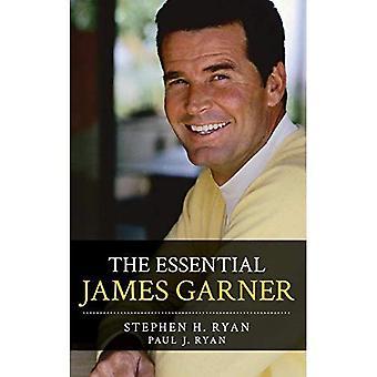 L'essentiel de James Garner