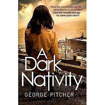 A Dark Nativity