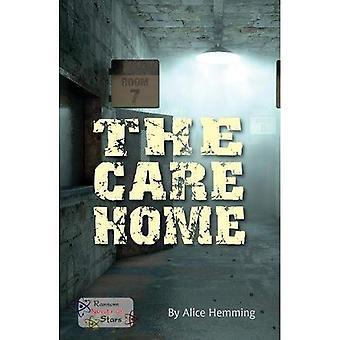 The Care Home (Neutron Stars)