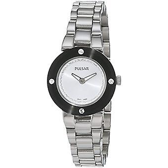 Ladies ' watch-Pulsar 1408.37
