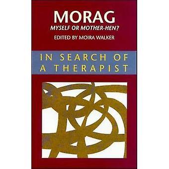 Morag  Myself or Mother Hen by Walker & Lawrie