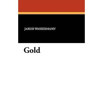 Ouro por Wasermann & Jakob