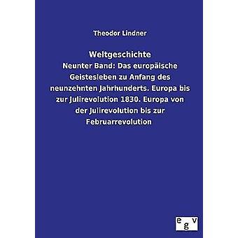 Bildseiten von Lindner & Theodor