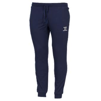 Warrior ALPHA SPORTSWEAR zweet PANT junior