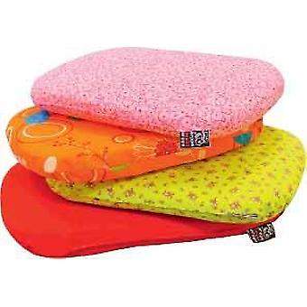 Arppe Cushion Plastic Cushion (Dogs , Bedding , Matresses and Cushions)