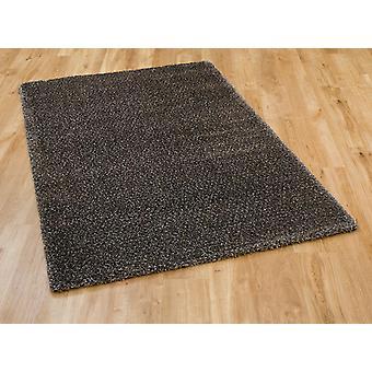 Galaxy 45801 920 Grey Rechteck Teppiche Plain/Nearly Plain Teppiche