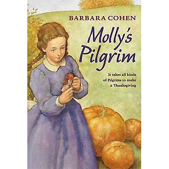 Molly's Pilgrim by Barbara Cohen - Daniel Mark Duffy - 9780688162801