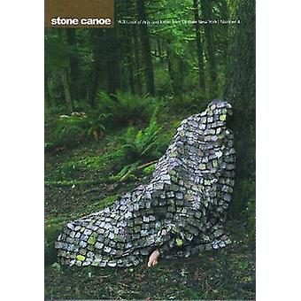 Stone kano-nummer 4-A Journal of Arts og ideer fra storbyen New