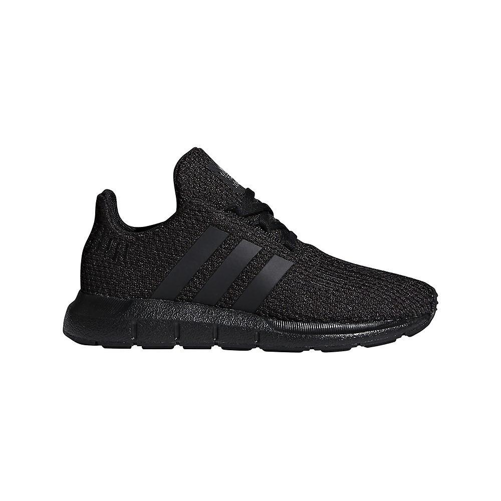 Adidas Swift Run F34319 universel toute l& 039;année chaussures pour enfants