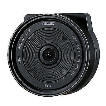 Asus auto dashcam 1920x1080 px nero