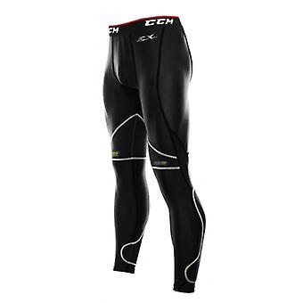 TW Pants CCM Pro 360 Goalie Pant Senior