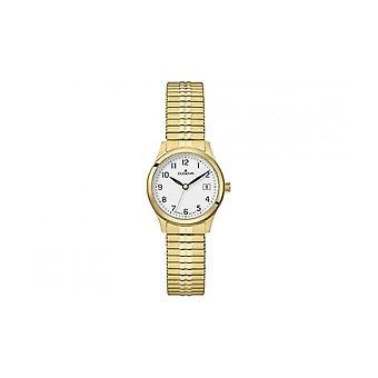 Dugena Women's Watch Comfort Line Bari 4460758