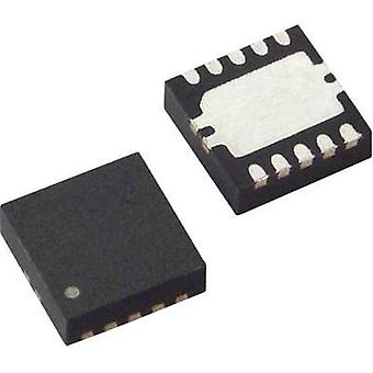 PMIC - voltage regulator - special purpose Texas Instruments TPS51200QDRCRQ1 VSON 10 (3x3)