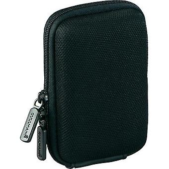 Camera cover Cullmann LAGOS Compact 150 Internal dimensions (W x H x D) 60 x 100 x 25 mm Black