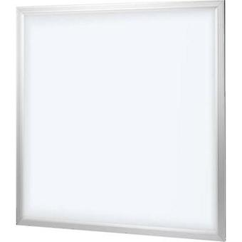 LED panel 36 W Cold white Renkforce 1406477