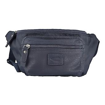 Kamel aktive mens belte bag Fanny Pack blå 2876