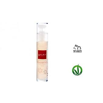 Naay Botanicals Resveratrol Facial Serum 50 ml (Beauty , Facial , Moisturizers , Serums)