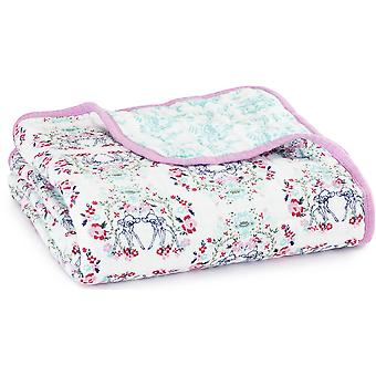 Aden + Anais Disney Baby Dream Blanket - Bambi