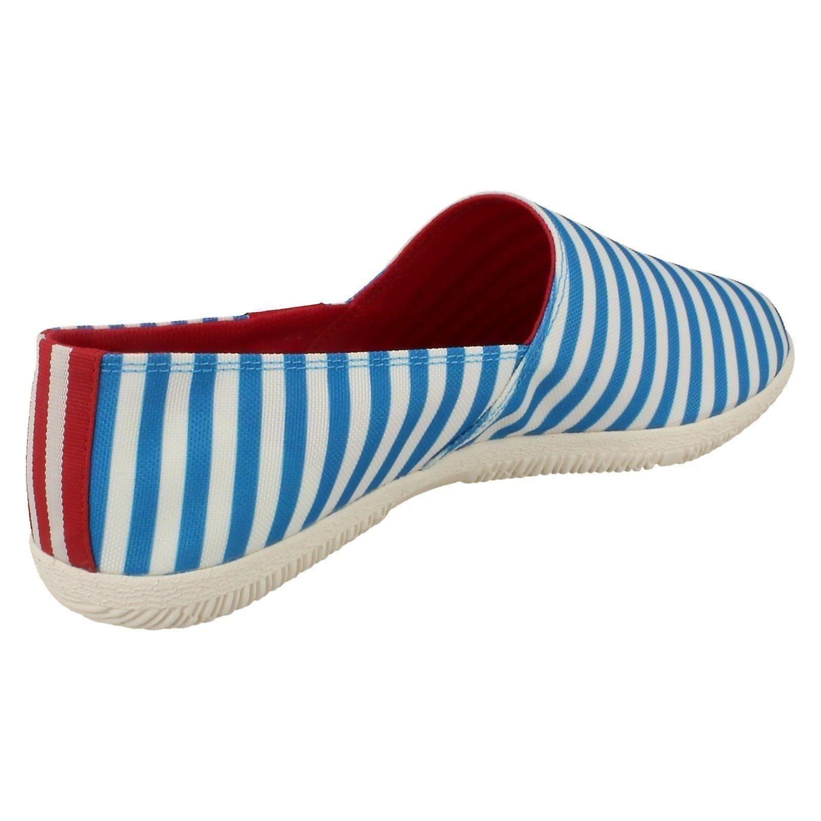 2e9d90d1f6c3 Mens Adidas Canvas Pumps Adidrill
