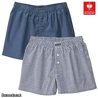 Engelbert Strauss Boxer shorts 2-Pack