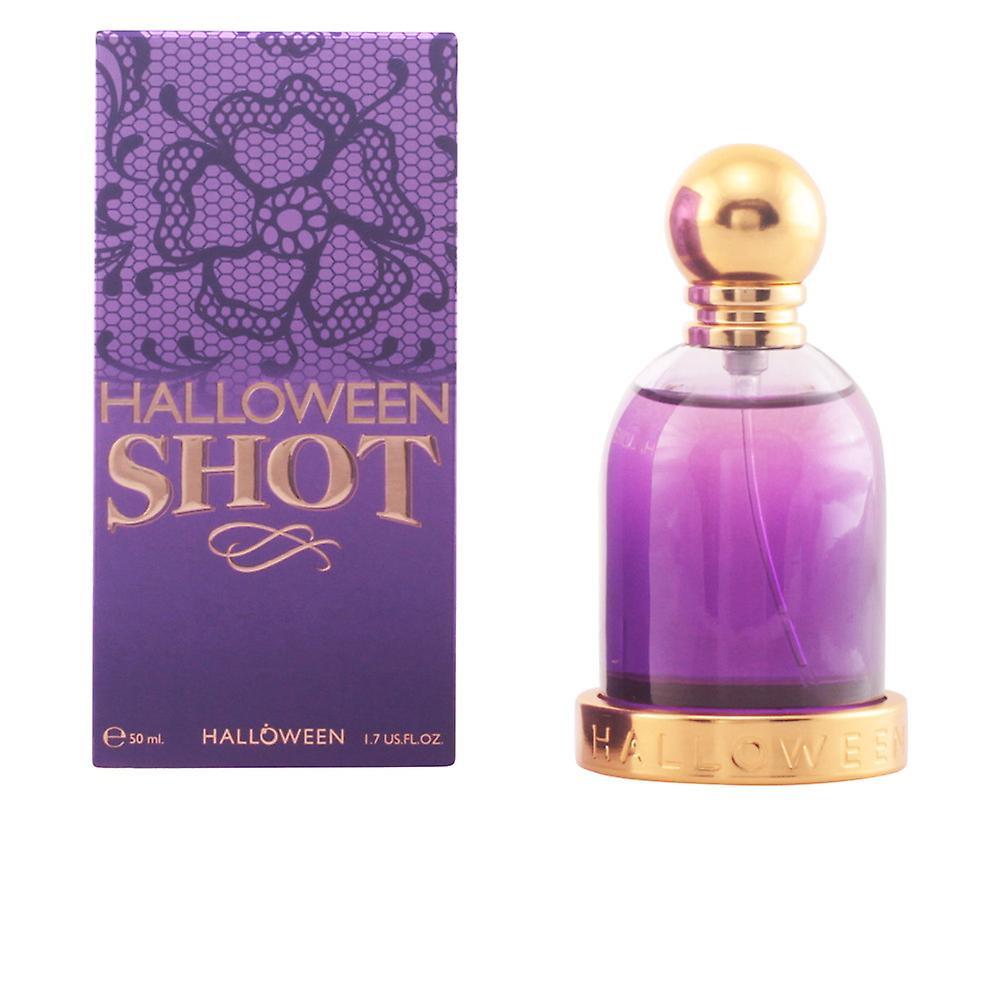 Edt 50 Shot Pour Femme Pozo Halloween Spray Ml Del Jesus rdoECQxBeW