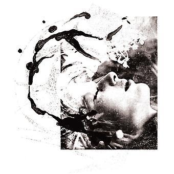 Tenhi - Airut:Aamujen [Vinyl] USA import