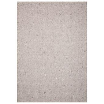 Calvin Klein Tobiano Rugs Tob01 In Mica