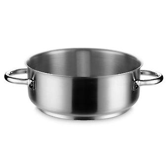 Pujadas Casserole Without Lid Top Line 40 Cm (Kitchen , Household , Pots and pans)