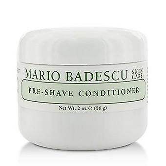 Mario Badescu Pre-Shave Conditioner - 59 g/2 oz