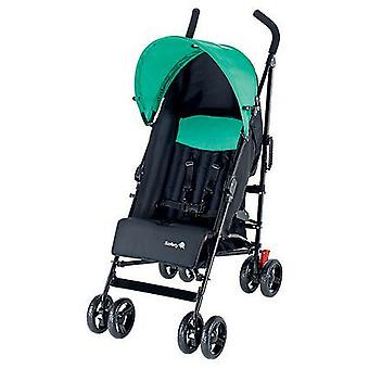 Safety 1St Slim Jungle Green (Home , Babies and Children , Walk , Pushchairs)
