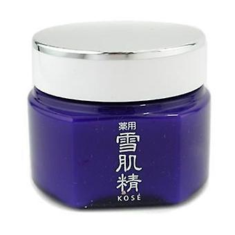 Kose Medicated Sekkisei Massage Mask - 150g/5oz