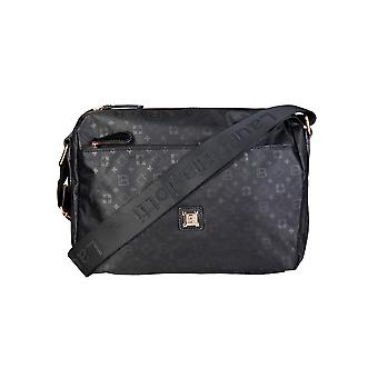 Laura Crossbody Bags Women Black