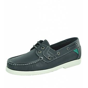 Piero Masetti PM 31100 Boater [Sizes 36-39]