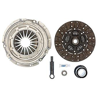 EXEDY 07056 OEM Replacement Clutch Kit