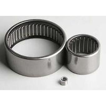 Ina Hk1015 Drawn Cup Needle Roller Bearing