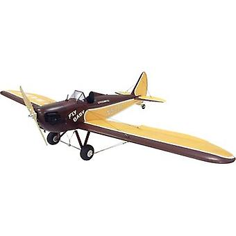 Reely Flybaby RC model aircraft PNP 1400 mm