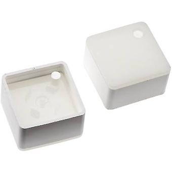 Switch cap White Mentor 2271.1107