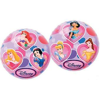 Mondo Princess Collection (Babies and Children , Outdoor , Sport)