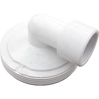Therm 86-02392 2,5