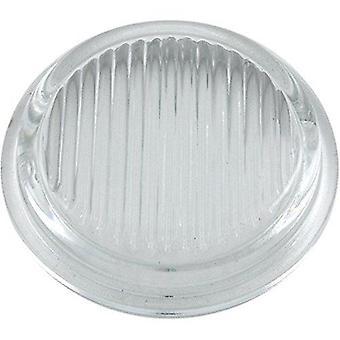Pentair 34620-0002 Light Lens for SunLite Pool & Spa Light - Clear