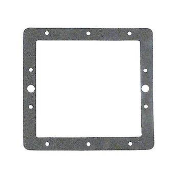 APC APCG3153 Front Access Skimmer Rear Gasket