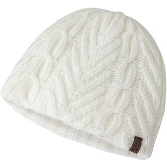 Outdoor Research Jules Beanie Warm Lightweight and Durable Wind Stopper