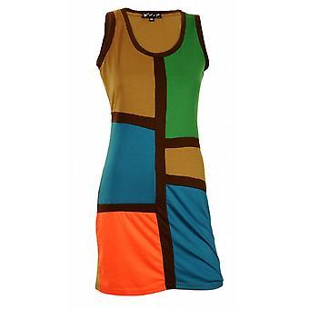 Waooh - Mode - Robe courte / Tunique