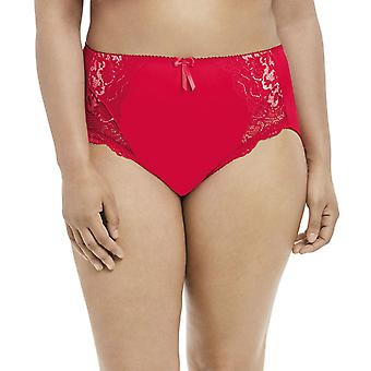 Elomi Amelia Brief - EL8745