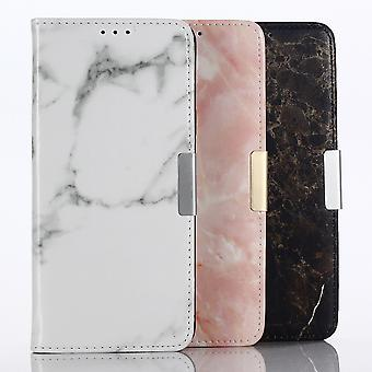 Wallet Pouch Samsung Galaxy Marble-S9