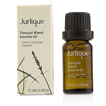 Jurlique Tranquil Blend Essential Oil 10ml/0.33oz