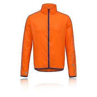 Higher State Lightweight Run Jacket