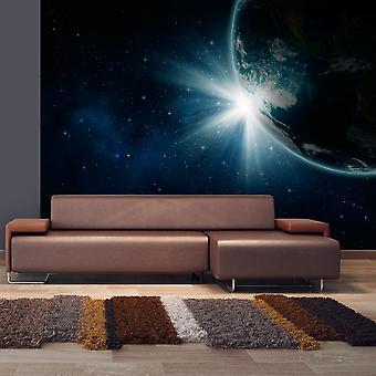 Wallpaper - Earth